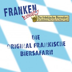 franken-country_gal_original_biersafari_01